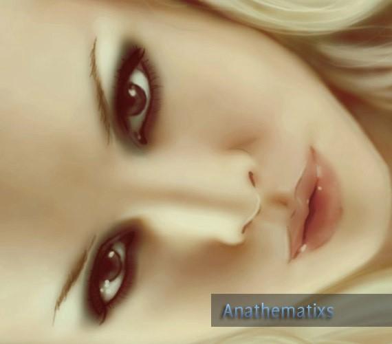 __Guess_Who___by_Anathematixs