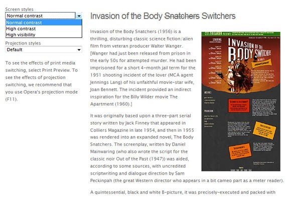 invasion-to-body-switchers