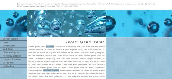 lorem-ipsum-inc