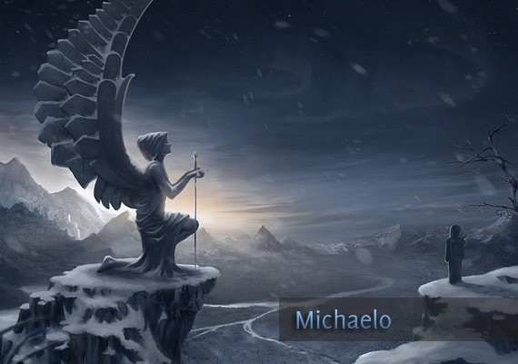 northwest-passage-by-michaelo