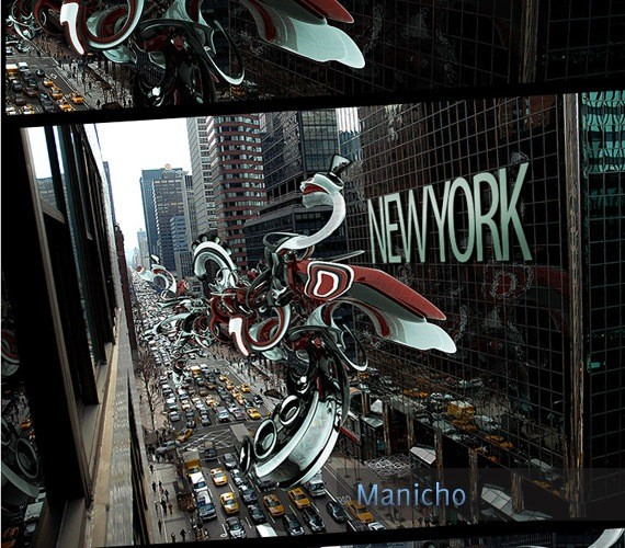 Rendezvous__New_York__by_manicho