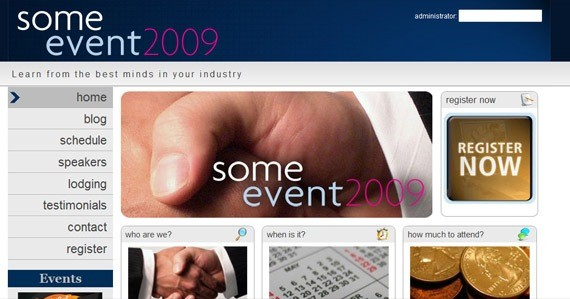 some-event-convert-psd-to-xhtml