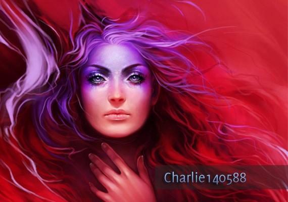 tehnicolor-digital-art-charlie