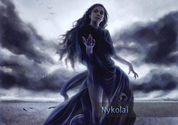 the-fallen-by-nykolai