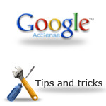 Google Adsense Monetizing, Traffic, Testing Tips, Tricks And Resources