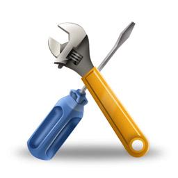 toolbox-icon