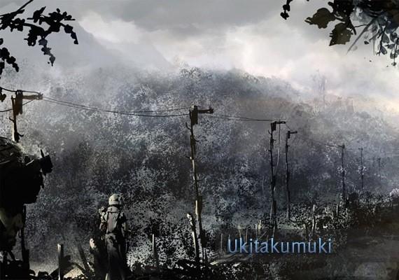 Treewalkers_by_ukitakumuki
