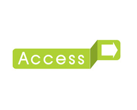 access-church-logo-showcase