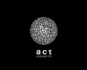 act-research-logo-showcase