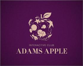 adams-apple-logo-showcase