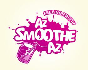 az-smoothe-logo-showcase