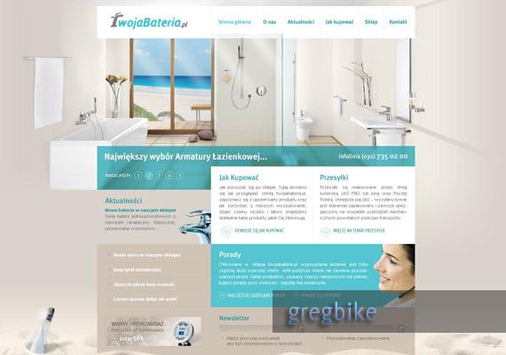 baterry-website-inspiration