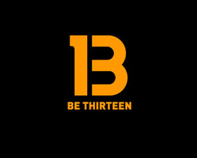 be-thirteen-logo-showcase