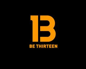 be-thirteen-logo-showcase