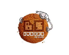 bite-size-standards-logo-showcase