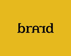 brand-logo-showcase