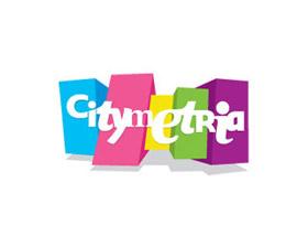 city-metria-logo-showcase