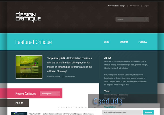 design-critique-webdesign-inspiration