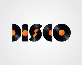 disco-logo-showcase