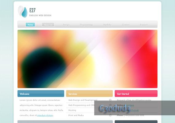 english-web-design-inspiration
