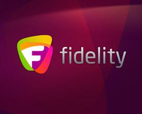 fidelity-logo-showcase