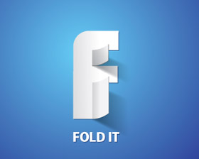 fold-it-logo-showcase