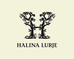 halina-lurje-logo-showcase