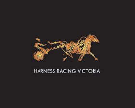 harness-racing-logo-showcase