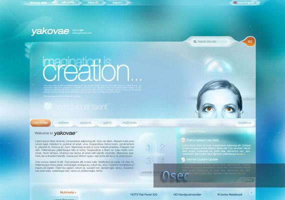 imagination-is-creation-inspiration