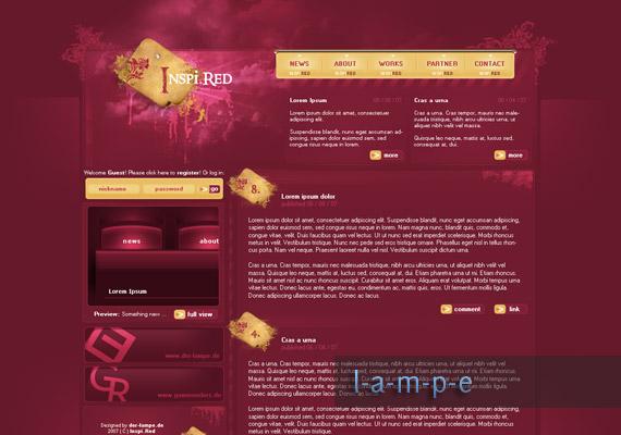 inspired-web-design-inspiration