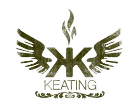 keating-logo-showcase