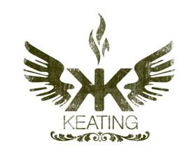 keating-logo-showcase
