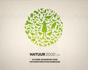 natuur-2000-logo-showcase