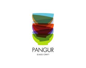 pangur-glass-craft-logo