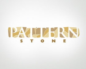 pattern-stone-logo-showcase