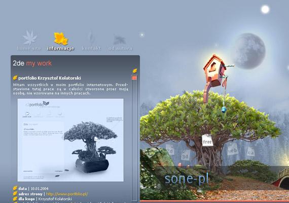 portfolio-web-design-inspiration