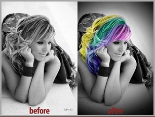 change-hair-color-5steps