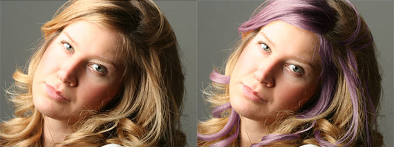 changing-hair-color