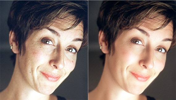 super-fast-facial-retouching