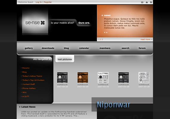 sense-website-design