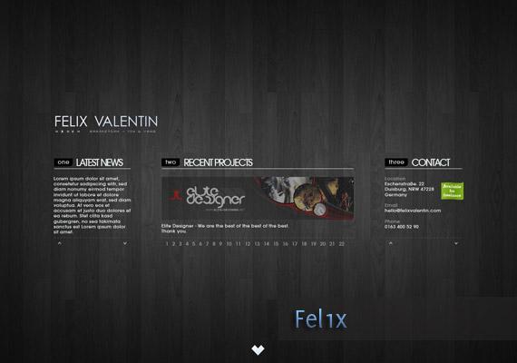showcase web-design-inspiration