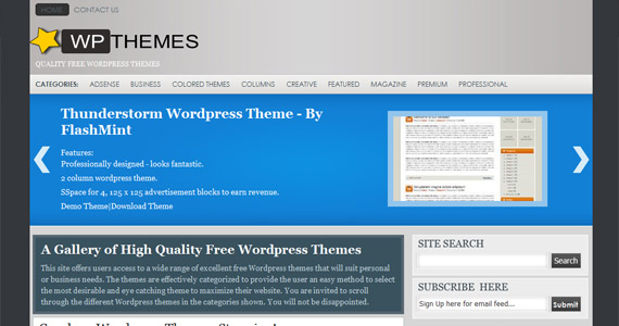 starwpthemes-premium-wordpress-themes