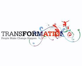 transformation-logo-showcase