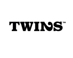 twins-logo-showcase