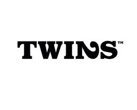 twins-logo-showcase