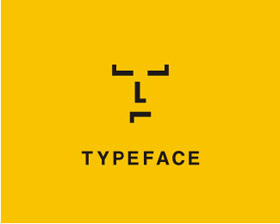 typeface-logo-showcase