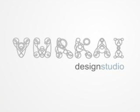 yurkai-design-logo-showcase