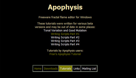 apophysis-scrip-tutorial