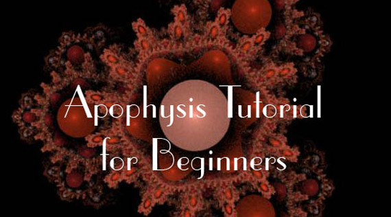 apophysis-tutorial-for-beginners