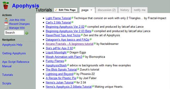 apophysis-wiki-tutorials